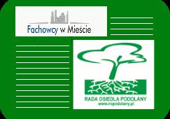 ROP_FACHOWCY_