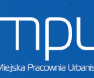 MPU Poznań