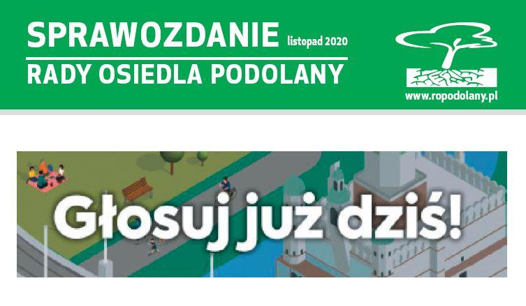 Biuletyn_2020_listopad