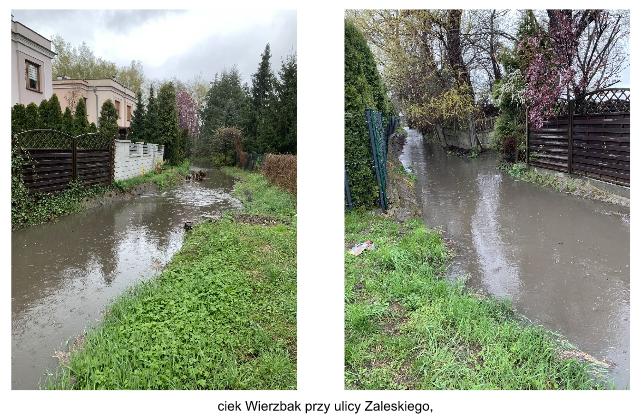 powodzie2021